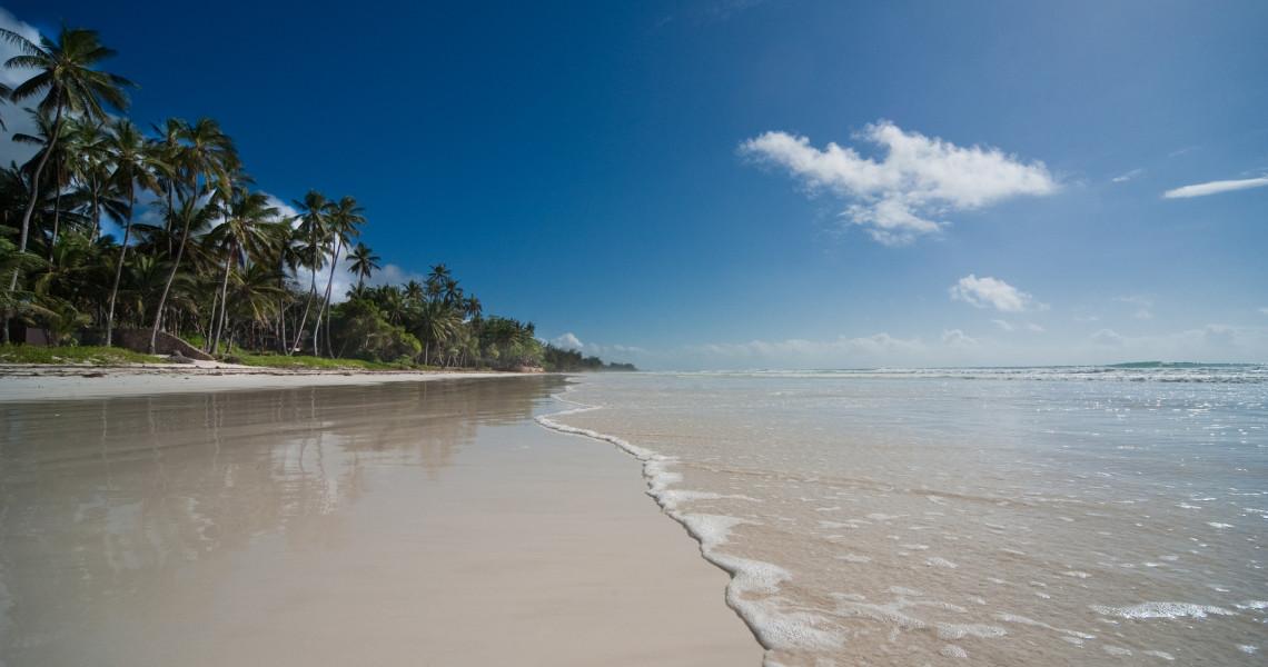 DIANI BEACH GREAT DEALS