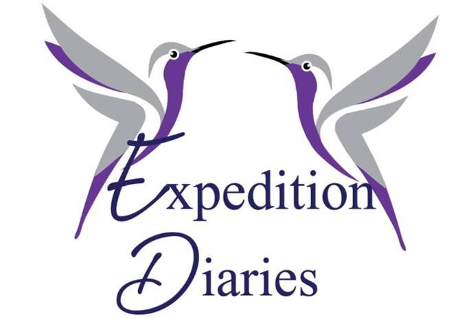Expedition Diaries